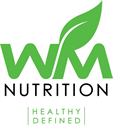 Picture of WM Nutrition