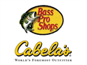 Picture of Cabela's