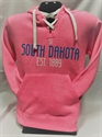 Picture of South Dakota Hoodie