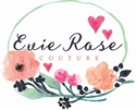 Picture of Evie Rose Coutur-Featured Business