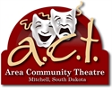 Picture of Area Community Theatre-Featured Business