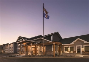 Picture of Country Inn & Suites Gift Certificate