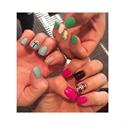 Picture of LA Nails