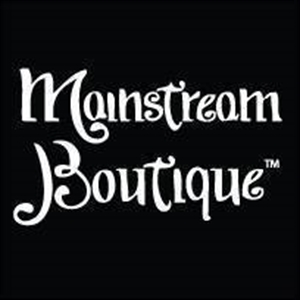 Picture of Mainstream Boutique