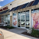 Picture of Pro Nails Day Spa & Massage