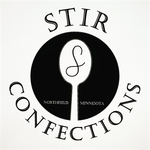 Picture of Stir Confections