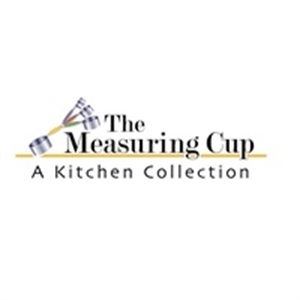Picture of The Measuring Cup
