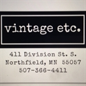 Picture of Vintage Etc