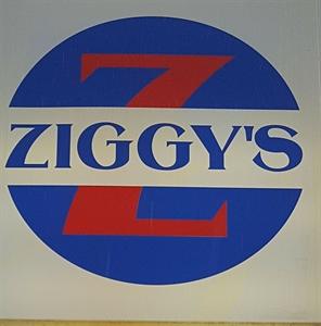 Picture of Ziggy's