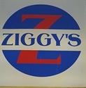 Picture of Ziggy's GC PLUS free pocket screwdriver