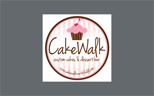 Picture of CakeWalk