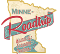 Picture of Minne-Road Trip Gift Check - $20