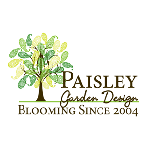 Picture of Paisley Gardens