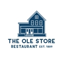 Picture of The Ole Store Restaurant