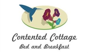 Picture of Contented Cottage B&B Gift Certificate