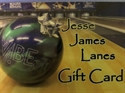 Picture of Jesse James Lanes