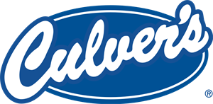 Picture of Culvers of Northfield