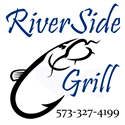 Picture of RiverSide Grill $25 Gift Card