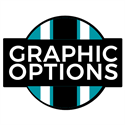 Picture of Graphic Options $25 Gift Card