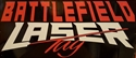 Picture of Battlefield Laser Tag $50 Gift Card