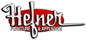 Picture of Hefner Furniture & Appliance $100 Gift Card