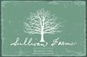 Picture of Sullivan Farms $50 Gift Card
