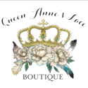Picture of Queen Anne's Lace $25 Gift Card