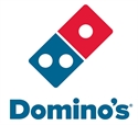 Picture of Domino's Pizza $10 Gift Card