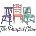 Picture of The Painted Chair $50 Gift Card