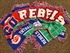 Picture of Central Rebel Scarf