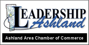 Picture of Leadership Ashland Donation