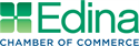 Picture of Donate to the Edina Chamber
