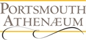 Picture of Portsmouth Athenaeum – Conserve a Historic Map