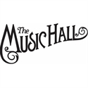 Picture of The Music Hall - Arts Professional