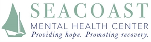 Picture of Seacoast Mental Health Center - Phones for Access to Care