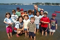 Picture of Seacoast Science Center - Day of Camp