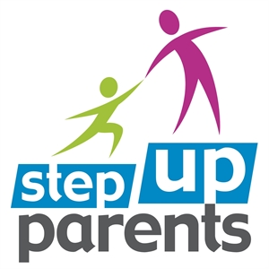 Picture of Step Up Parents - Food