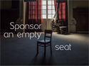 Picture of Seacoast Rep - Sponsor a Seat