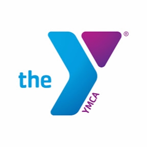 Picture of YMCA - Swimming Lessons