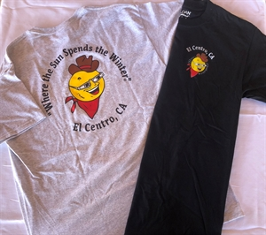 Picture of Logo T-Shirt