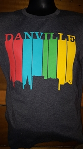 Picture of Danville T-Shirt