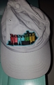 Picture of Danville Hat