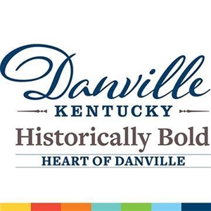 Picture of Heart of Danville Donation
