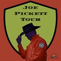 Picture of Joe Pickett Tour Competition