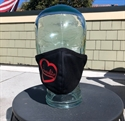 Picture of Love Sausalito Mask