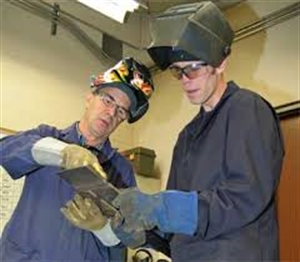 Picture of AACC Skilled Trade Scholarship