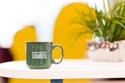 Picture of FWC Coffee Mug
