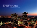 Picture of Fort Worth: Energized For The Future
