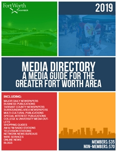 Picture of Media Directory - Download Only