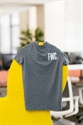 Picture of FWC T shirt